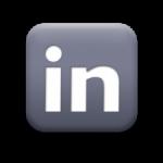 119953-matte-grey-square-icon-social-media-logos-linkedin-logo-225x225
