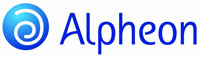 Alpheon-200px