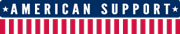 AmericanSupport-ONLY-Logo-F
