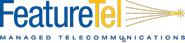 FeatureTel-logo-PC
