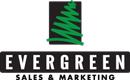 NEW-Evergreen-logo