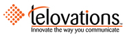 Telovations-Logo
