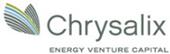 logo-chrysalix
