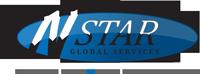 nstar-logo