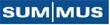 summus_logo