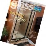 glassmag